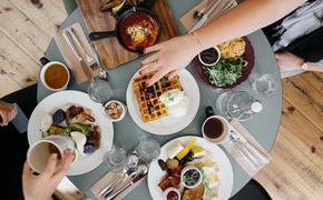 Действительно ли диеты помогают дольше жить