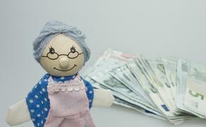 В каком случае россиян могут лишать пенсии