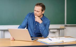 Новые возможности Московской электронной школы облегчат работу учителям