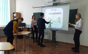 Красноярский край примет участие в проекте «Билет в будущее»