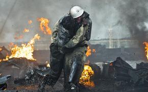 «Аттракцион на трагедии», трейлер фильма Даниила Козловского «Чернобыль: Бездна» собирает рекордное количество критики и дизлайков