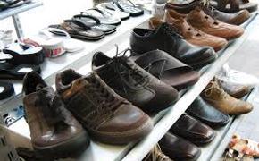 С 1 июля в России вводится маркировка обуви