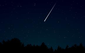В Японии жители могли наблюдать самый необычный метеор