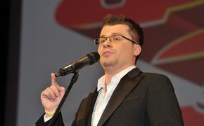 Харламов резко отреагировал на очередную «истинную причину»  развода с Асмус