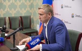 Врио главы Ненецкого автономного округа объяснил голосование его жителей