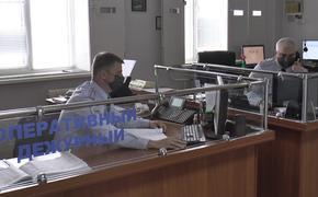 50-летняя майкопчанка перевела телефонным мошенникам полмиллиона рублей