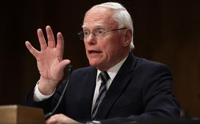 США не считают «Астанинскую группу», способствующей разрешению сирийского конфликта
