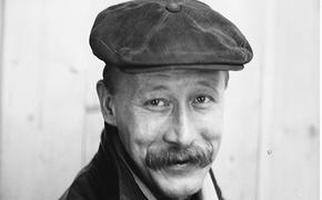 Прощание с Виктором Проскуриным проходит в театральном институте имени Щукина