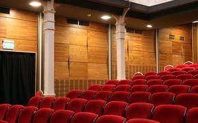 Кинотеатры откроются в Москве позже, чем в других городах РФ