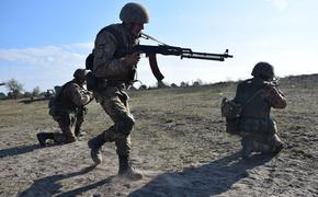 В ДНР озвучили новые потери ВСУ в Донбассе в результате контратаки ополченцев