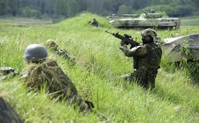 Сатановский перечислил вероятные плацдармы для новой войны Запада против России