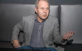 Мнение: Российская пропаганда имеет влияние в Латвии