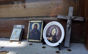 Названы три знака зодиака, которым «предсказала» сложную судьбу экстрасенс Ванга