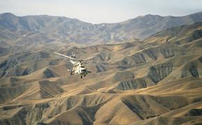 Кто платил за убийство американских солдат в Афганистане?