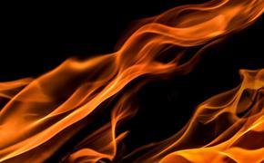 В торговом центре в Татарстане произошел пожар