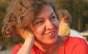 Психолог Римма Ефимкина: об исцелении людей и отношении к нездоровому обществу