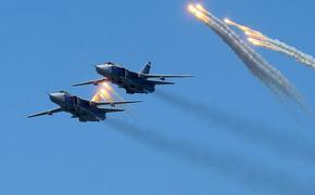 Rzeczpospolita предсказала войну между Россией и Украиной из-за воды для Крыма