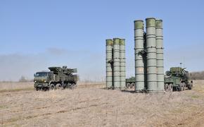 Оглашен прогноз о ликвидации РФ государственности Украины в случае ракетного удара по Крыму