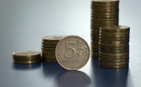 Экономист сообщил об отсутствии предпосылок для деноминации рубля