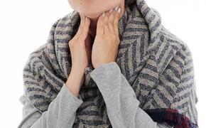 Ученые утверждают, что коронавирус можно диагностировать по голосу