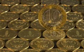 Эксперты считают, что серьезной потребности в деноминации рубля у России нет