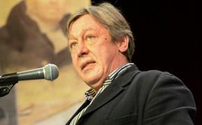 Адвокатов по делу Ефремова предупредили о возможных последствиях за их «водевиль»
