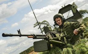 Киевский аналитик назвал два возможных условия для ввода войск России на Украину