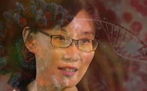 «Они знали, но ничего не сделали». Вирусолог, сбежавшая из КНР, винит своё правительство в коронавирусной пандемии