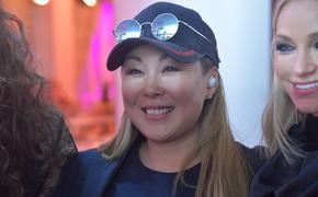 Анита Цой назвала «самое тяжелое» проявление коронавируса