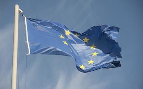 Евросоюз пока не завершил разработку второй редакции списка стран для открытия границ