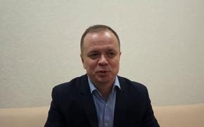 Адвокат: в публикациях Сафронова сведений, содержащих гостайну, не нашли. ФСБ считает, что он их зашифровывал