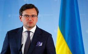 Киев не приемлет закрепление особого статуса Донбасса в Конституции