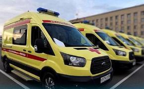 На Ставрополье число погибших от коронавируса достигло 120 человек
