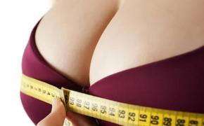 Пластический хирург: зачем уменьшать грудь