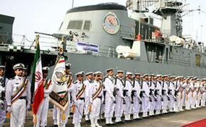 Война на море между Тегераном и Эр-Риядом - маловероятна
