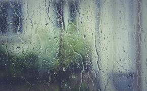 В Краснодаре за два часа выпала практически половина месячной нормы осадков