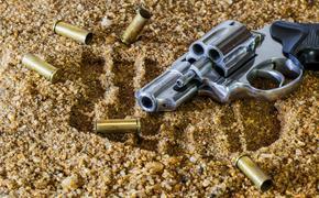 В штате Вашингтон в результате стрельбы скончался офицер