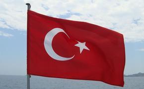 Стамбул поддержит Азербайджан на фоне приграничного конфликта с Арменией