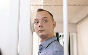 Откуда в «Роскосмосе» столько журналистов?