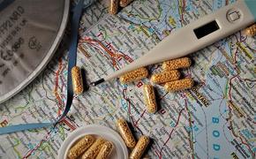 Израильские ученые считают, что препарат для снижения холестерина может помочь в борьбе с коронавирусом
