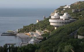 11 случаев заражения коронавирусом выявили за сутки в Крыму