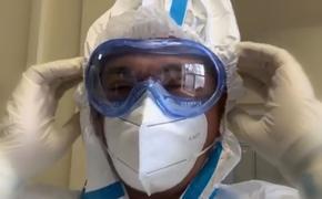 Мясников возмутился, как Роспотребнадзор из-за коронавируса организовал отдых в Сочи