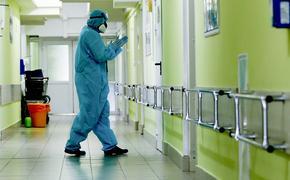 Исследователи из Франции назвали «убивающий» коронавирус продукт