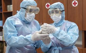 В Крым  из северных регионов  будут  приезжать  медики и работать вахтовым методом в курортный сезон