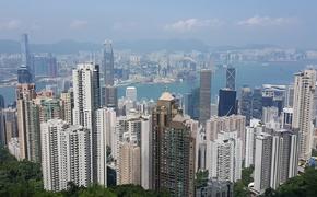 Китай планирует ввести ответные санкции на фоне закон США «Об автономии Гонконга»