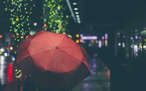 Синоптик рассказал, как долго в Москве продержится холодная погода