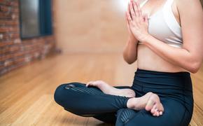 Когда и почему йога может оказаться вредной для здоровья