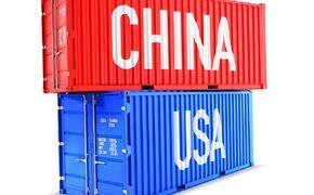 Эксперт: США проводят политику долгосрочного системного сдерживания против Китая