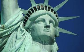 США планируют «заняться молодежью» в странах Центральной Азии
