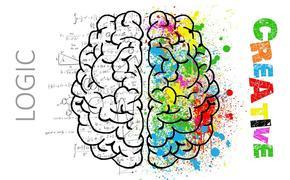 Как научиться мыслить креативно, рассказал эксперт